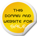this domain Jobs Waterbury for sale